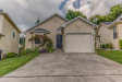 Photo of 1655 Chenoweth Circle, Knoxville, TN 37909 (MLS # 1053115)