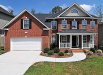 Photo of 1912 Fall Haven Lane, Knoxville, TN 37932 (MLS # 1053120)