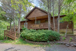 Photo of 2113 Applewood Rd, Sevierville, TN 37862 (MLS # 1053122)