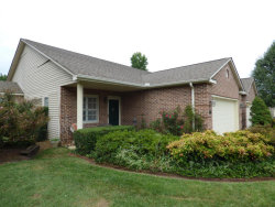 Photo of 8625 Boone Hall Court, Knoxville, TN 37923 (MLS # 1053128)