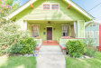 Photo of 719 E Scott Ave, Knoxville, TN 37917 (MLS # 1053131)