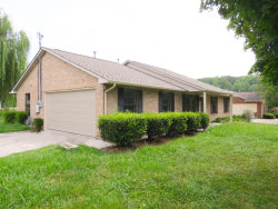 Photo of 4800 Katia Lane, Knoxville, TN 37938 (MLS # 1053133)