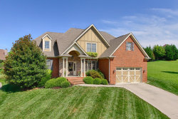 Photo of 509 Raeburn Lane, Knoxville, TN 37934 (MLS # 1053135)