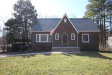 Photo of 5717 Wooddale Drive, Knoxville, TN 37912 (MLS # 1053160)