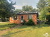 Photo of 3122 Fairview St, Knoxville, TN 37917 (MLS # 1053171)