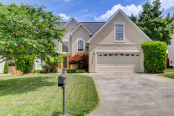 Photo of 2004 Saint Gregory's Court Court, Knoxville, TN 37931 (MLS # 1053184)