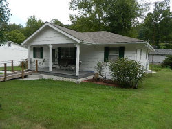 Photo of 6218 Knoxville Hwy, Oliver Springs, TN 37840 (MLS # 1053348)