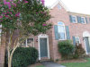 Photo of 463 Bramblewood Lane, Knoxville, TN 37922 (MLS # 1053832)