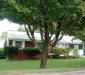 Photo of 606 Hayes St, Alcoa, TN 37701 (MLS # 1053900)