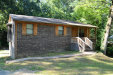 Photo of 4421 Fulton Drive, Knoxville, TN 37918 (MLS # 1053933)