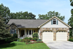 Photo of 31 Lindsey Knoll Circle, Fairfield Glade, TN 38558 (MLS # 1054088)