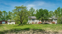 Photo of Cookeville, TN 38501 (MLS # 1054187)