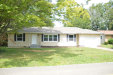 Photo of 325 W Ford Valley Rd, Knoxville, TN 37920 (MLS # 1054222)