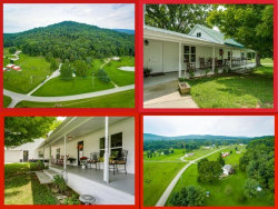 Photo of 610 Falling Water Rd, Cookeville, TN 38506 (MLS # 1054284)