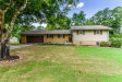 Photo of 840 West Cunningham St, Alcoa, TN 37701 (MLS # 1054420)