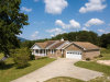 Photo of 1723 Knoxville Hwy, Wartburg, TN 37887 (MLS # 1054440)