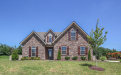 Photo of 1310 Edenbridge Drive, Alcoa, TN 37701 (MLS # 1054442)