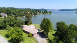 Photo of 3552 Light Pink Rd, Louisville, TN 37777 (MLS # 1054688)