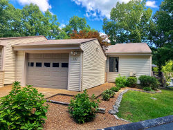 Photo of 26 Woodland Terrace, Fairfield Glade, TN 38558 (MLS # 1055012)