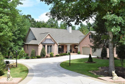 Photo of 20 Forest Hill Court, Fairfield Glade, TN 38558 (MLS # 1055096)