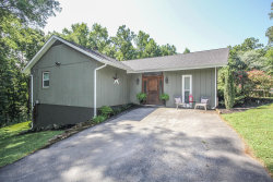 Photo of 4104 Fox Hills Drive, Louisville, TN 37777 (MLS # 1055225)