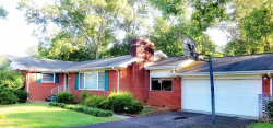Photo of 4913 Nw Mandalay Rd, Knoxville, TN 37921 (MLS # 1055285)