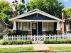 Photo of 827 Morgan St, Knoxville, TN 37917 (MLS # 1055379)