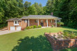 Photo of 741 Old Hen Valley Rd, Oliver Springs, TN 37840 (MLS # 1055463)