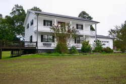Photo of 1005 Corntassel Rd, Vonore, TN 37885 (MLS # 1055777)