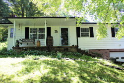 Photo of 120 Smoky Drive, Townsend, TN 37882 (MLS # 1055865)
