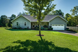 Photo of 1673 Thorn Gap, Cookeville, TN 38506 (MLS # 1056046)