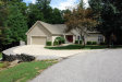 Photo of 203 Forest View Drive, Crossville, TN 38558 (MLS # 1056163)