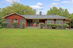 Photo of 4313 Bruhin Rd, Knoxville, TN 37912 (MLS # 1056200)