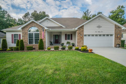 Photo of 136 Forest Hill Drive, Fairfield Glade, TN 38558 (MLS # 1056255)