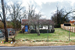 Photo of 2930 Boyds Bridge Pike, Knoxville, TN 37914 (MLS # 1056275)