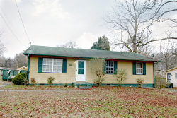 Photo of 304 Ault St, Knoxville, TN 37914 (MLS # 1056277)