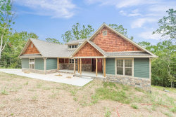 Photo of 157 Countrywood Place, Harriman, TN 37748 (MLS # 1056332)