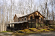 Photo of 1255 Shuler Rd, Townsend, TN 37882 (MLS # 1056338)