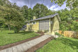 Photo of 610 Michigan Avenue, Oak Ridge, TN 37830 (MLS # 1056396)