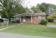Photo of 2325 Patricia Circle, Morristown, TN 37814 (MLS # 1056417)