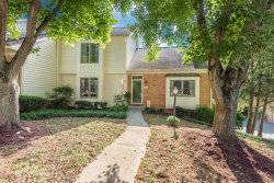 Photo of 932 Glennshire Drive, Knoxville, TN 37923 (MLS # 1056462)