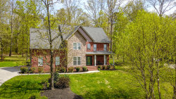 Photo of 524 Cypress Drive, Maryville, TN 37803 (MLS # 1056563)