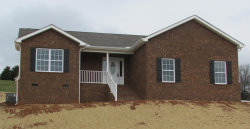 Photo of 1783 Derby Downs Drive, Friendsville, TN 37737 (MLS # 1056567)