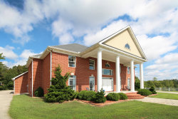 Photo of 912 Gamble Drive, Heiskell, TN 37754 (MLS # 1056635)