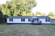 Photo of 208 Nw Bazel Rd, Harriman, TN 37748 (MLS # 1056804)
