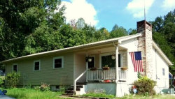 Photo of 1269 Dry Fork Valley Rd, Ten Mile, TN 37880 (MLS # 1056932)