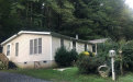 Photo of 3209 Waldens Creek Rd, Sevierville, TN 37862 (MLS # 1057069)