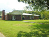 Photo of 5516 Henry Town Rd, Sevierville, TN 37876 (MLS # 1057135)