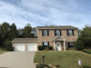 Photo of 1142 Mortons Meadow Rd, Knoxville, TN 37932 (MLS # 1057180)