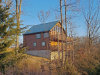 Photo of 2076 Grand Vista Drive, Sevierville, TN 37876 (MLS # 1057184)